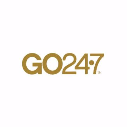 Picture for Brand GO247