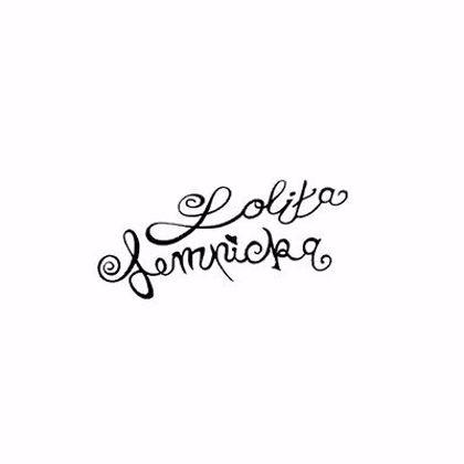 Picture for Brand Lolita Lempicka