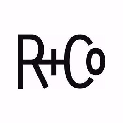 Picture for Brand R+Co