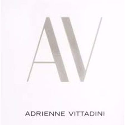Picture for Brand Adrienne Vittadini