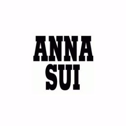 Picture for Brand Anna Sui