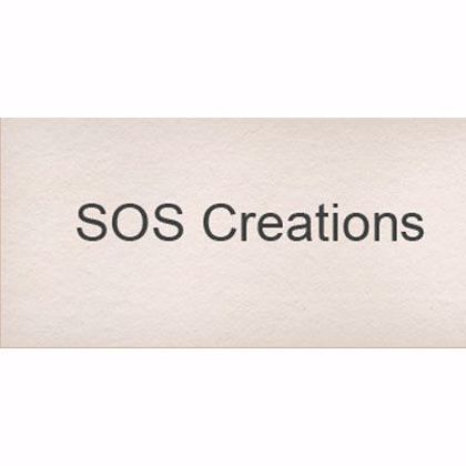 Picture for Brand SOS Creations