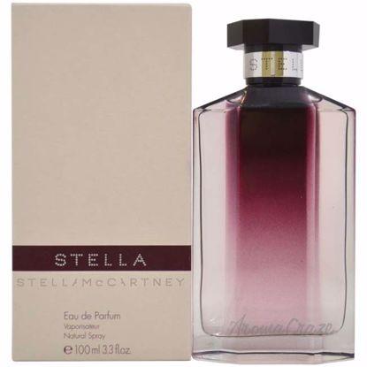 Stella by Stella McCartney for Women - 3.3 oz EDP Spray
