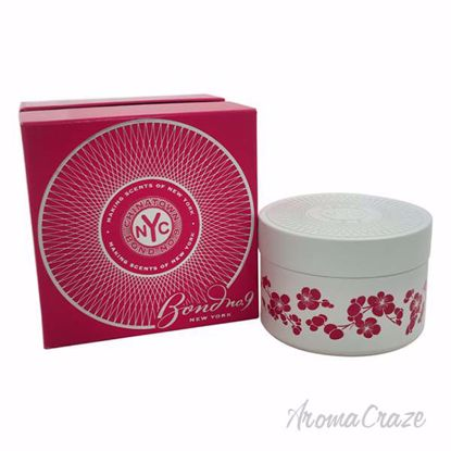 Chinatown 24/7 Body Silk by Bond No. 9 for Women - 6.8 oz Cr