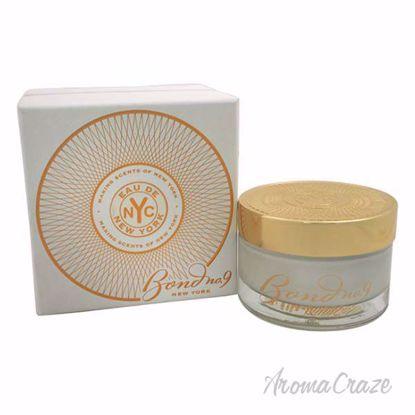 Eau De New York Body Silk by Bond No. 9 for Women - 6.8 oz C