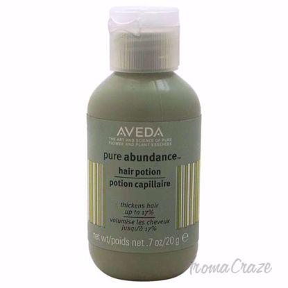 Pure Abundance Hair Potion by Aveda for Unisex - 0.7 oz Poti