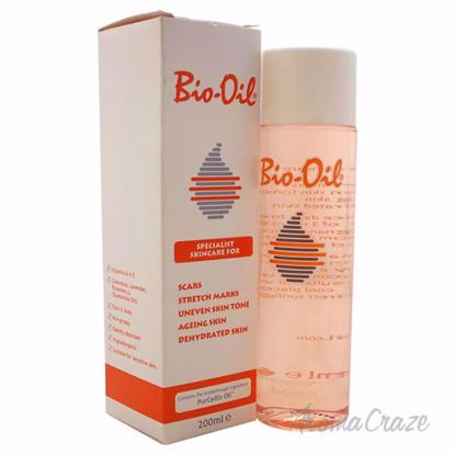 Bio-Oil by Bio-Oil for Unisex - 200 ml Treatment
