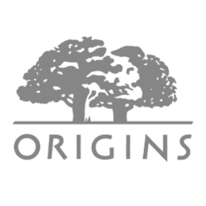 Picture for Brand Origins