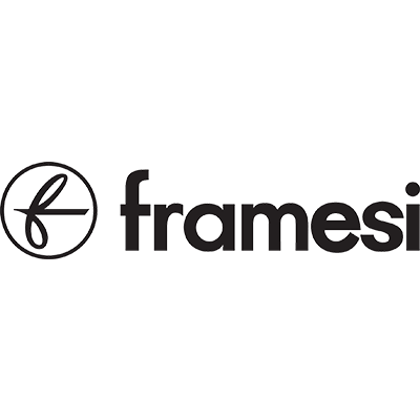 Picture for Brand Framesi