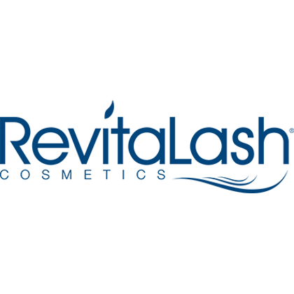 Picture for Brand RevitaLash