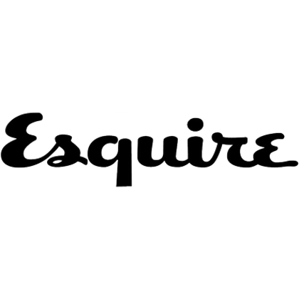 Picture for Brand Esquire