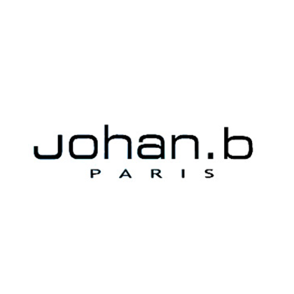 Picture for Brand Johan B