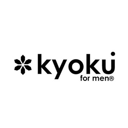 Picture for Brand Kyoku