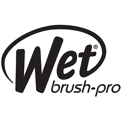 Picture for Brand Wet Brush
