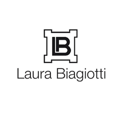 Picture for Brand Laura Biagiotti