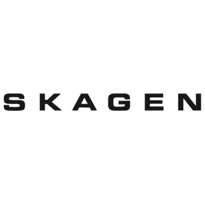 Picture for Brand Skagen
