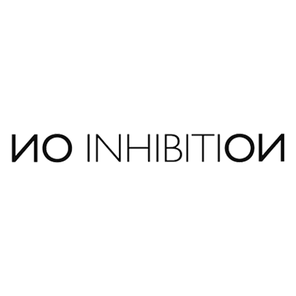 Picture for Brand No Inhibition
