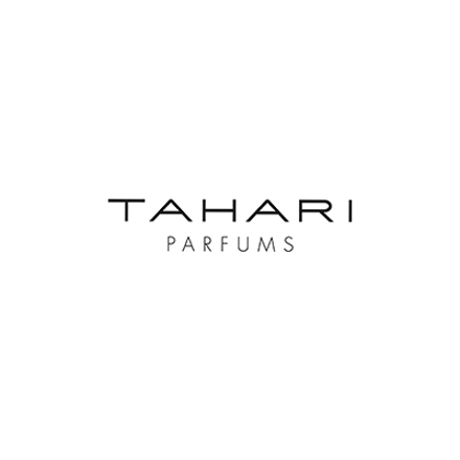 Picture for Brand Tahari Parfums