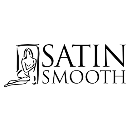 Picture for Brand Satin Smooth