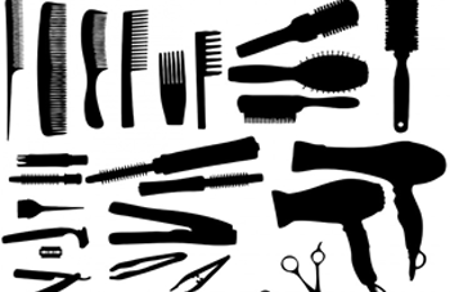 Picture for category Hair Cut Tools