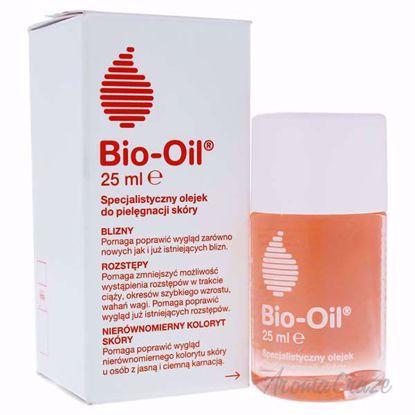 Bio-Oil by Bio-Oil for Unisex - 25 ml Treatment