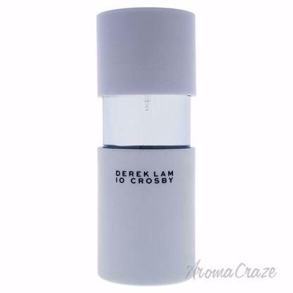 Ellipsis by Derek Lam for Women - 1.69 oz EDP Spray (Tester)