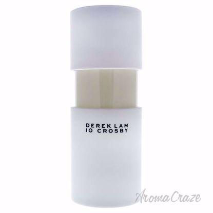 Silent St by Derek Lam for Women - 1.7 oz EDP Spray (Tester)