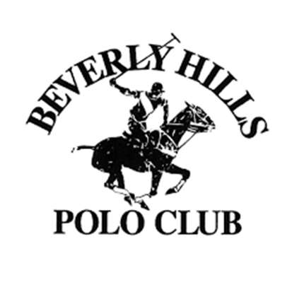 Picture for Brand Beverly Hills Polo Club