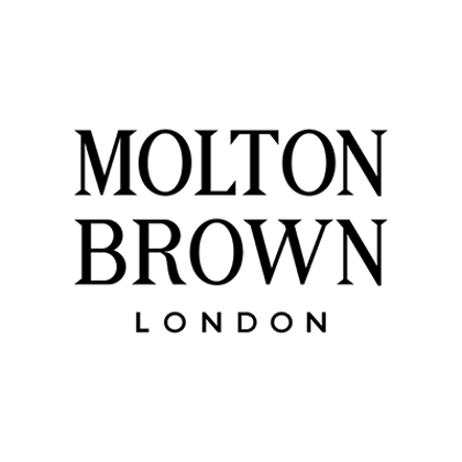 Picture for Brand Molton Brown