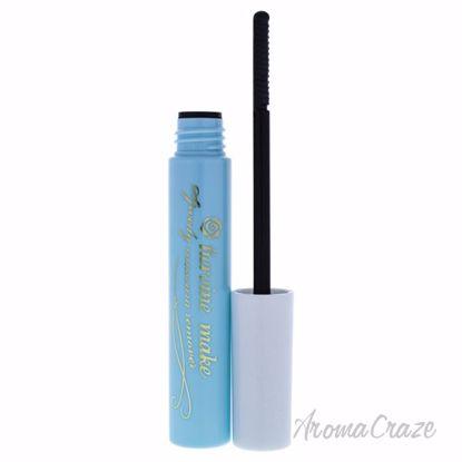 Speedy Mascara Remover by Heroine Make for Women - 0.22 oz M