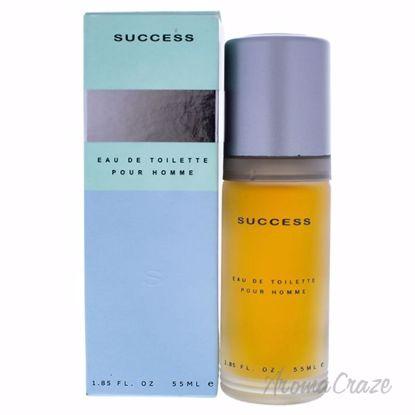 Success by Milton-Lloyd for Women - 1.85 oz PDT Spray
