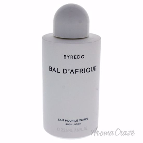 Bal D Afrique by Byredo for Women - 7.6 oz Body Lotion