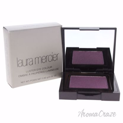 Luster Eye Colour - African Violet by Laura Mercier for Wome