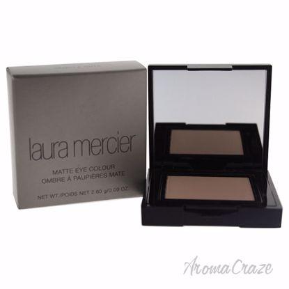 Matte Eye Colour - Vanilla Nuts by Laura Mercier for Women -