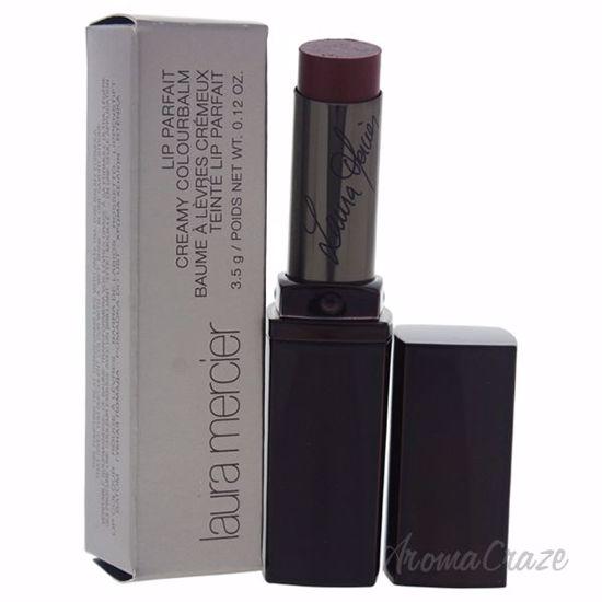 Picture of Lip Parfait Creamy Colourbalm - Iced Pomegranate by Laura Mercier for Women - 0.12 oz Lipstick