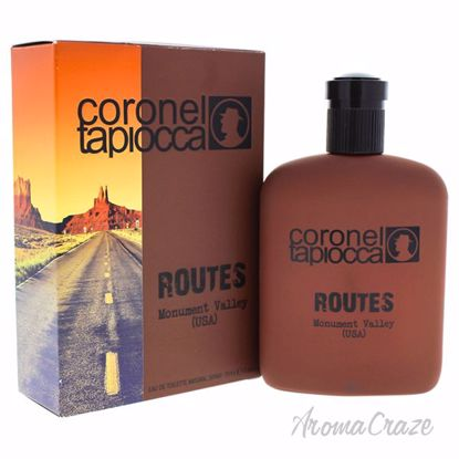 Routes Monument Valley USA by Coronel Tapiocca for Men - 2.6