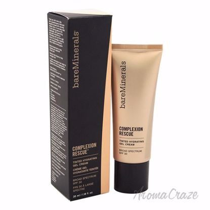 Complexion Rescue Tinted Hydrating Gel Cream SPF 30 - Vanill