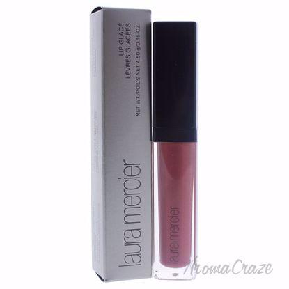 Lip Glace - Desert Rose by Laura Mercier for Women - 0.15 oz