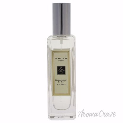 Blackberry and Bay by Jo Malone for Women - 1 oz Cologne Spr