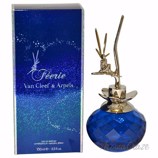 76fc2c3e61 0028746 feerie-by-van-cleef-and-arpels-for-women-33-oz-edp-spray 550.jpeg