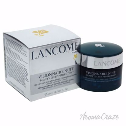 Visionnaire Nuit Beauty Sleep Perfector by Lancome for Unise