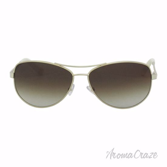 b6b338211f 0028782 juicy-couture-juicy-554s-03yg-y6-light-gold-by-juicy-couture-for- women-60-14-135-mm-sunglasses 550.jpeg