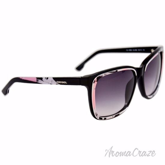 1aa98b6e73 0028797 diesel-dl0008-acetate-05b-black-white-pink-smoke-by-diesel-for-women -58-15-135-mm-sunglasses 550.jpeg