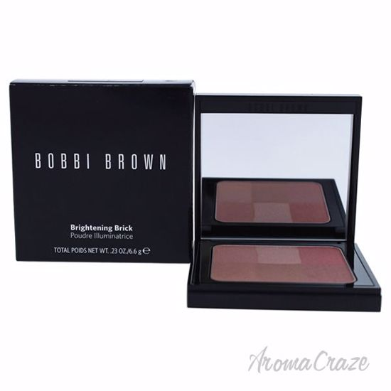 6c9d3ba98a 0028860 brightening-brick-04-tawny-by-bobbi-brown-for-women -023-oz-highlighter 550.jpeg