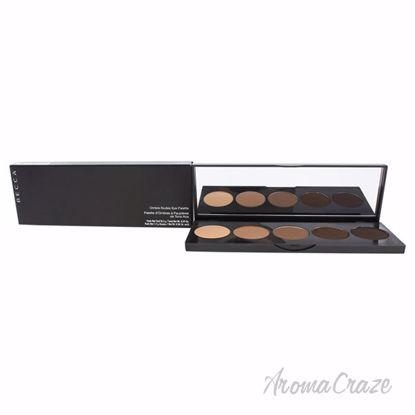 Ombre Nudes Eye Palette by Becca for Women - 0.285 oz Eye Sh