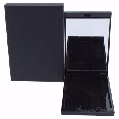 Grande Palette Case by Surratt Beauty for Women - 1 Pc Case