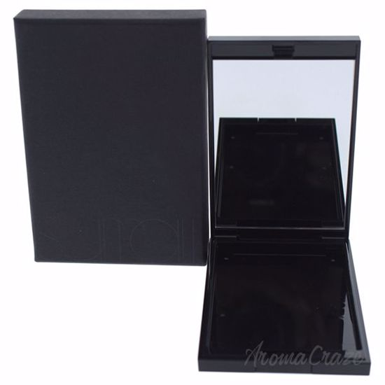 a61289fad9 0028870 grande-palette-case-by-surratt-beauty-for-women-1-pc-case 550.jpeg