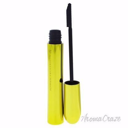 Mote Mascara Natural - 02 Separate Black by FlowFushi for Wo