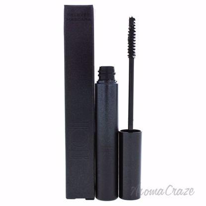 Relevee Mascara - Noir by Surratt Beauty for Women - 0.2 oz