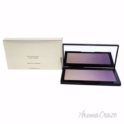 The Neo Limelight - Ibiza by Kevyn Aucoin for Women - 0.74 o